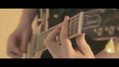 copywrite.int - Philophobia (Official Music Video)