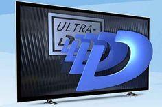 TV 3D senza occhialini sono ancora in voga Ultra-D è il nome di una tecnologia per televisori 3D senza occhialini che sta portando avanti StreamTV da molti anni, perfezionando sempre più il suo prodotto. All'ultimo CES 2018 che si è tenuto a Las Vegas a gennaio, StreamTV ha proposto dei prototipi veramente ben fatti e funzionanti e proposto #3d
