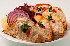 Reg-enor Receptek reg-enor kúrához, reg-enor diétához segítség recept ötletek, sütemények süti receptek reg-enoros diéta mellé Mashed Potatoes, Sushi, Ethnic Recipes, Food, Seaweed, Smash Potatoes, Meals, Yemek, Sushi Rolls