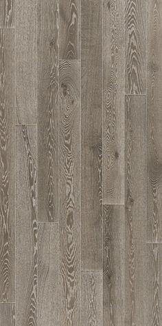 Parkett textur grau  parkett muster - Google-Suche | Parkettboden Muster | Pinterest ...