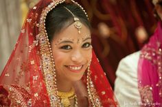 portraits http://maharaniweddings.com/gallery/photo/17440