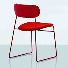 Image result for plc wire chair