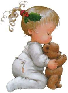 ruth morehead animal pictures | ... detail for -tubes enfants / Ruth Morehead - Blog de l'ile de kahlan