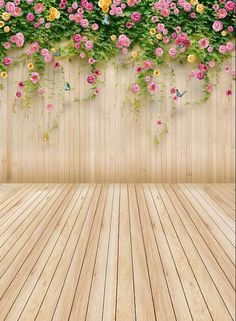 Find More Background Information about 300*600cm(10feet*20feet) Flower vine wood photography backdrops easter basket,High Quality basket jewelry,China basket fruit Suppliers, Cheap basket chair from Marry wang on Aliexpress.com