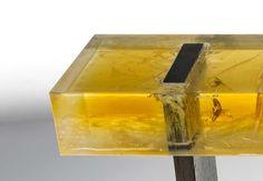 Resin Mirror Jewellery Cabinet, Jewelry Mirror, Resin