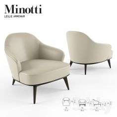 Trendy Hairstyles For Women Sofa Furniture, Luxury Furniture, Furniture Design, Leather Dining Room Chairs, Living Room Chairs, High Back Chairs, Side Chairs, Single Sofa Chair, Cosy Interior