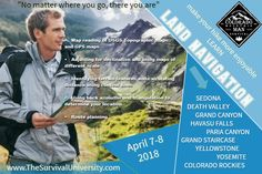 Colorado Mountain Man Survival goal is to bring you premier instruction and educate those interested in survival training and bushcraft. Skills: Bushcraft, Survival Skills, Medical, Navigation, Primitive and Modern Skills. Survival Classes, Contour Line, Gps Map, Do Men, Colorado Mountains, Mountain Man, Topographic Map, Cross Country, Compass