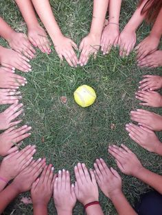 Softball Love (If we just wrote our jersey numbers on our hands! Softball Tournaments, Softball Jerseys, Softball Coach, Girls Softball, Softball Clothes, Softball Things, Softball Gifts, Softball Stuff, Volleyball