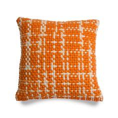Bubbie Pillow