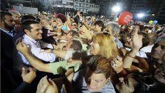 multi-news.gr - Όλες οι Ειδήσεις   [Τα Νέα]: Πρώτη ευκαιρία στην Αριστερά ν' αλλάξει την Ελλάδα, ζήτησε ο Αλέξης Τσίπρας από την Πάτρα | http://www.multi-news.gr/ta-nea-proti-efkeria-stin-aristera-n-allaxi-tin-ellada-zitise-alexis-tsipras-apo-tin-patra/?utm_source=PN&utm_medium=multi-news.gr&utm_campaign=Socializr-multi-news
