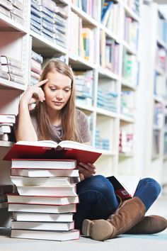 What AP classes should I self-study for?