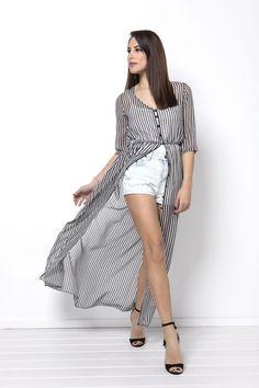 01bb41a1c8f7 Οι 26 καλύτερες εικόνες του πίνακα Φανταστικά Φορέματα