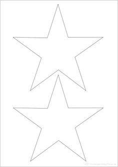 sternvorlage 382 malvorlage stern ausmalbilder kostenlos, sternvorlage zum ausdrucken