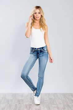 Juniors Denim Jeans &amp Plus Size Denim Jeans - Online Jeans Store