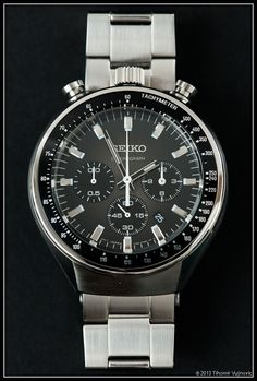 Seiko SCEB009 and SCEB015 Spirit Smart - Seiko & Citizen Watch Forum – Japanese Watch Reviews, Discussion & Trading