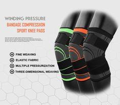 Nylon,Spandex,Latex Soft, Double Pressure, Breathable, High elastic