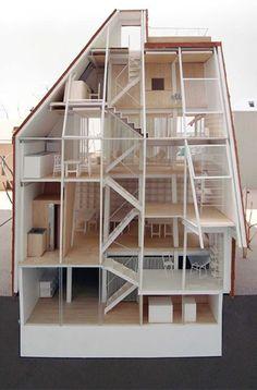 從丹麥建築中心之犬吠工作室特展,一窺未來城市住宅的建築發展|MOT/TIMES 線上誌