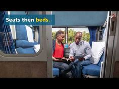 Book a private room on Amtrak's Viewliner or Superliner trains for your next trip and enjoy our unique sleeper car accommodations. Usa Rail, Name Train, Car Experience, Dining Services, Train Route, Private Room, View Map, Great Stories
