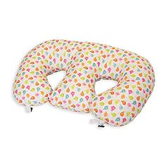 Give yourself a nursing pillow that serves numerous roles with the Twin Z Birdies Print Nursing Pillow. Your baby can be happy with this comfy pillow ideal for breastfeeding, bottle feeding, tummy time, infant support, and so much more. Breastfeeding Pillow, Pregnancy Pillow, Twin Mom, Twin Babies, Twin Nursing Pillow, Beast, Baby Aspen, How To Clean Pillows, How To Have Twins