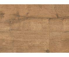 MEISTER Designboden Silent Touch DD 300 Stieleiche cognac 6949 Landhausdiele 1-Stab mit Microfuge