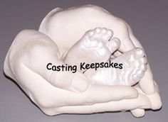 Hand Molding, Garden Sculpture, It Cast, Interior Design, Outdoor Decor, Decorating, Baby, Image, Ideas