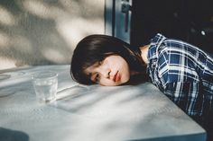 Portrait — SamAlive Photography Themes, Photography Women, Street Photography, Portrait Photography, Japanese Photography, Pose Reference Photo, Film Aesthetic, How To Pose, How To Take Photos