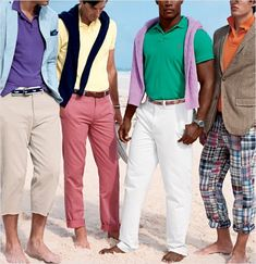 Preppy 80s Fashion Men Boys Fashion Preppy Style