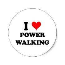 power walking - Google Search