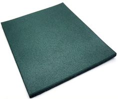 Flooring Mat Elasticity Rubber Tile for Playground