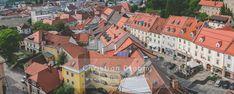 Hoher Platz, Wolfsberg. Berg, Mansions, House Styles, Home Decor, Communities Unit, Decoration Home, Manor Houses, Room Decor, Villas