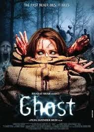 Horror Movie Hollywood Ghost Download Hd Hindi Dubbed 2019 Download Horror Movie Ghost In Hindi Language Horror Movies Ghost Movies Newest Horror Movies