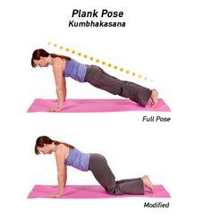 Vinyasa Yoga Asanas and Benefits | Styles At Life