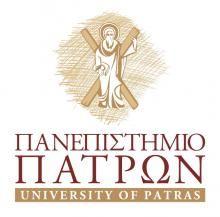 Πανεπιστήμιο Πατρών University, Community College, Colleges