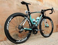 Gianni Meersman's Specialized Venge