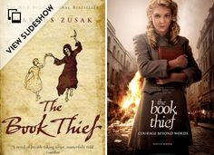 Fall Movie Edition via @PureWow