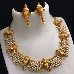 Nj Set Rs 2550 with shipping 1)Send Direct message to place order 2)International Shipping is extra 3)All the damage will be exchanged…