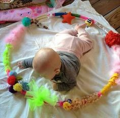 10  Genius Baby Hacks You Need To Know!