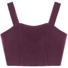 Pinko Crepe V Neck Skater Dress 305 Liked On Polyvore