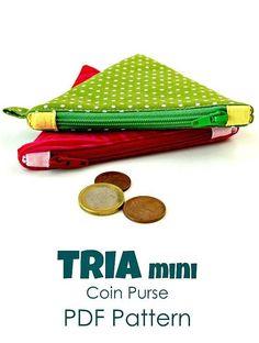 Coin Purses & Holders Coin Purses Liberal Mini Cute Girls Coin Bag Lovely The Swing Girl Pattern Canvas Coin Holder Purse Small Zipper Wallet Card Purse Zipper Key Money