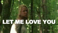 Walking Dead [gif] I'm sorry, but this is somewhat hilarious