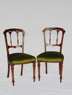13 best our chairs images on pinterest armchairs antique chairs