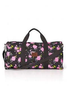 a7644bfc37 Page Not Available - Victoria s Secret. Pink Tote ...