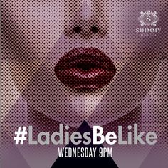 Ladies in Cape Town.Join us for LADIES NIGHT party at Shimmy Beach Club Wednesday, 1 June! Entry is complimentary & doors open at Ladies Night Party, Top Dj, Lounge Club, The V&a, Event Calendar, Beach Club, Cape Town, Wednesday, June