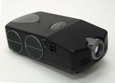 Olens Technology XPJ Personal Entertainment Projector Bundle - FREE .... $159.95. Olens Technology XPJ Digital Video Projector with additional FREE $99 Valued Bundle of Accessories