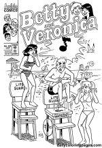15 Best Riverdale Images Riverdale Characters Archie