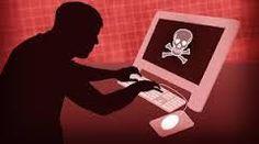 http://de.cleanpc-threats.com/entfernen-c71585-com-virus c71585.com virus ist ein sehr gefährlicher Virus, der Ihr System schwach macht. Daher müssen Sie entfernen c71585.com virus von folgt dieses Removal-Tool.