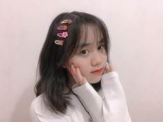 Beautiful Asian Girls, Beautiful People, Cute Girls, Cool Girl, Vietnam Girl, Cute Boys Images, Cute Korean Girl, Girls World, Thing 1