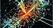 A cosa serve davvero il bosone di Higgs