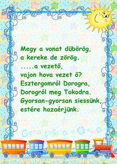Diy And Crafts, Crafts For Kids, Kindergarten Crafts, Stories For Kids, Toddler Crafts, Verses, Poems, Teacher, Bullet Journal