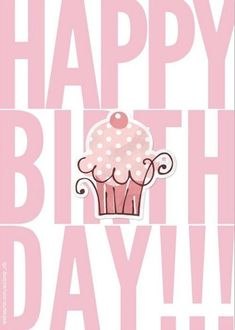 Best birthday wishes messages. Birthday Posts, Birthday Wishes Quotes, Best Birthday Wishes, Happy Birthday Messages, Happy Birthday Greetings, Birthday Love, Birthday Cards, Sister Birthday, Funny Birthday